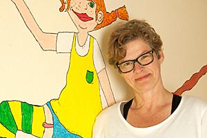 Claudia Grasel-Nordhoff