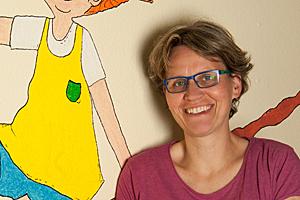 Kathrin Priebsch