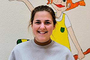 Meike Bollmohr